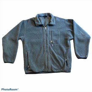 Patagonia Men's Sz XL Synchilla Fleece Jacket